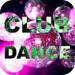 CLUB DANCE for men & women - learn the dance @ ...