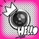 PopCam 写真加工カメラアプリ