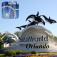 SeaWorld Orlando InPark Assistant