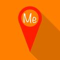 Near Me - 最速周辺情報アプリ