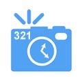 321 TimerCam (Free)